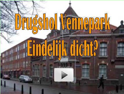 vennepark-dicht2