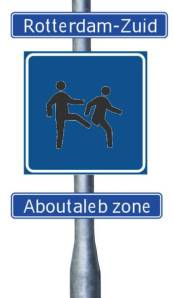 aboutaleb zone