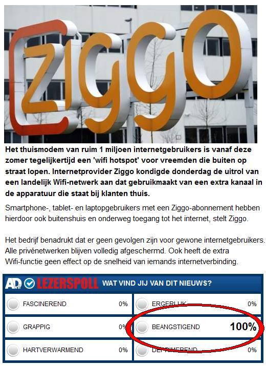 ziggo-wifi