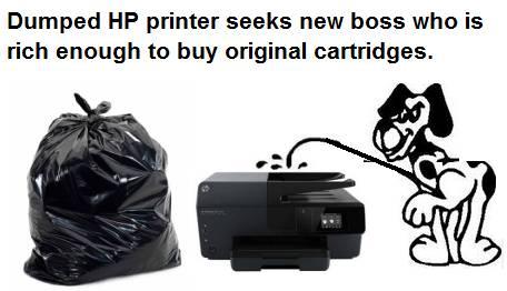 hp-dumped