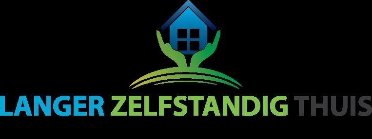langer-zelfstandig-thuis-logo