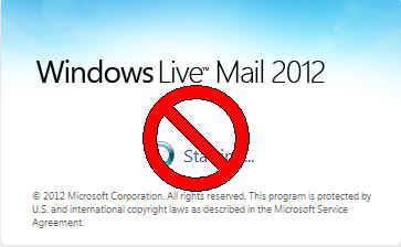 live_mail.jpg